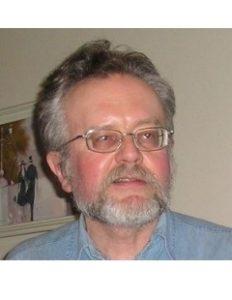 Игорь Владимирович Наумейко